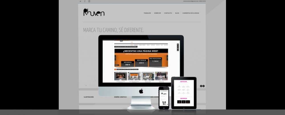 WordPress y sus ventajas