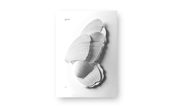 rhuven diseño gráfico, diseño web e ilustración