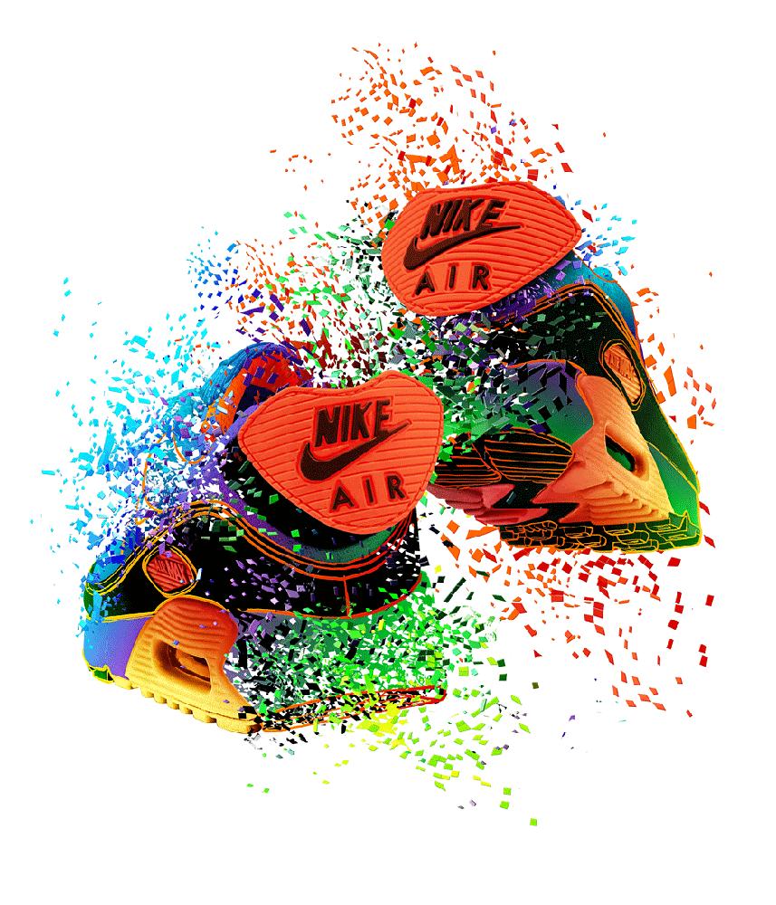 ilustracion vectorial