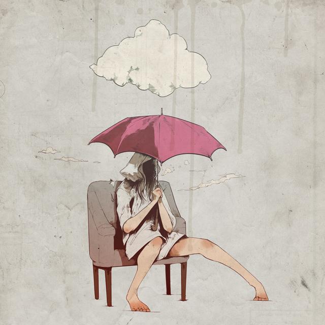 blog de ilustracion