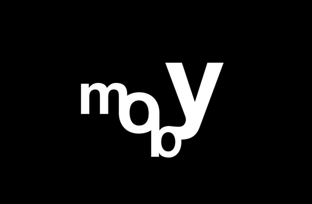 Diseño de carteles, proyecto moby.