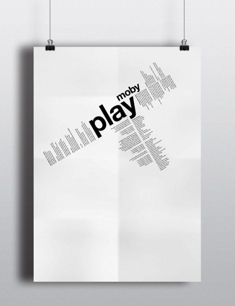 Diseño de pósters