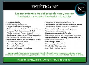 Agencia de Publicidad Barcelona