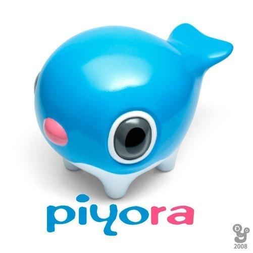 piyora_blue