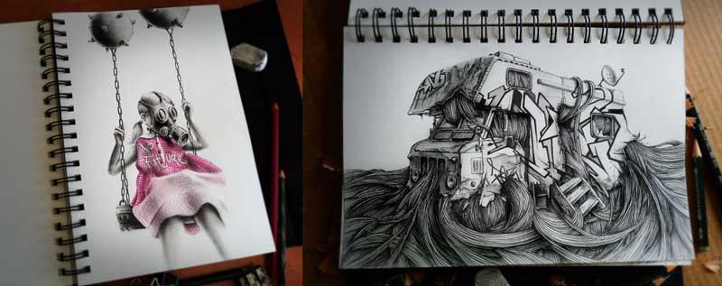 Ilustrador