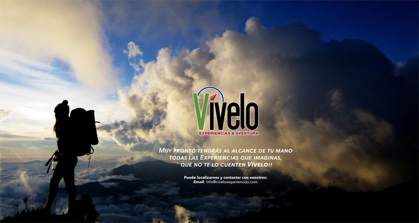 Diseño web - para que sirve una página web en construcción