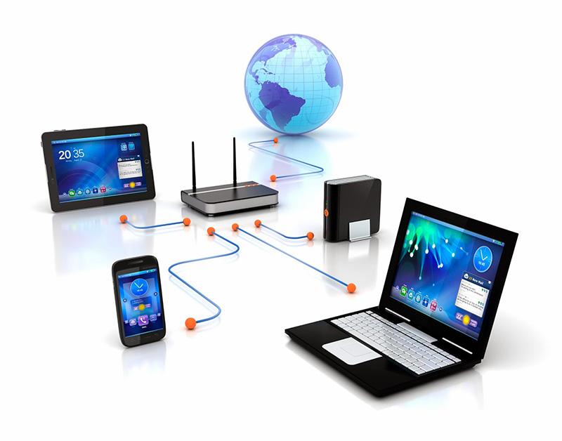 Diseño web móvil ¿Que es el diseño web responsive?