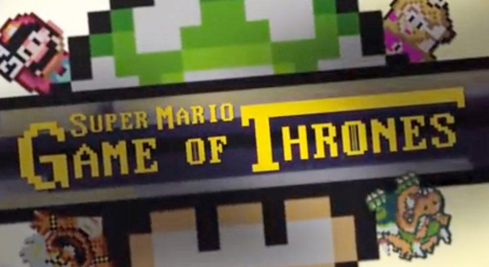 intro de juego de tronos las otras versiones u blog de diseo