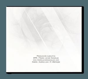 diseño interior cd