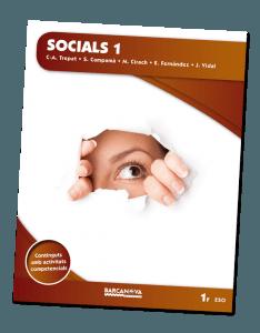 Diseño de cubiertas de libros de texto