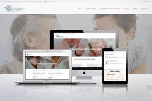 Diseño web Viladecans