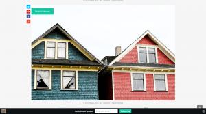 10 Webs donde descargar fotos gratis