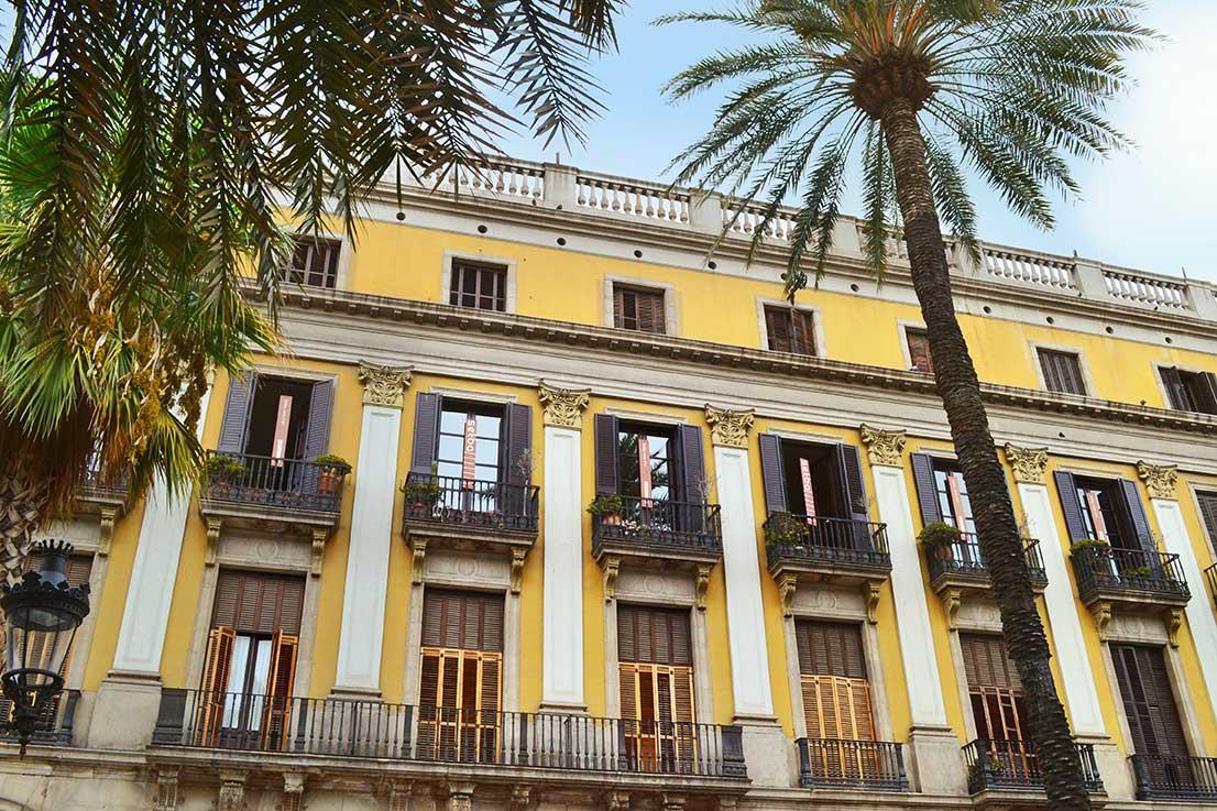 Exposición en la Fundació SETBA Barcelona