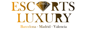 Diseño de logotipo para Agencia Escorts Luxury