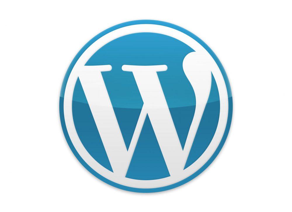 Las 3 principales razones para crear un sitio con WordPress