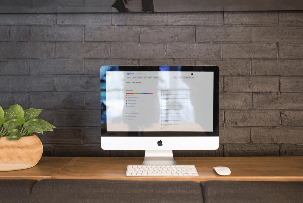 disseny web WordPress Barcelona
