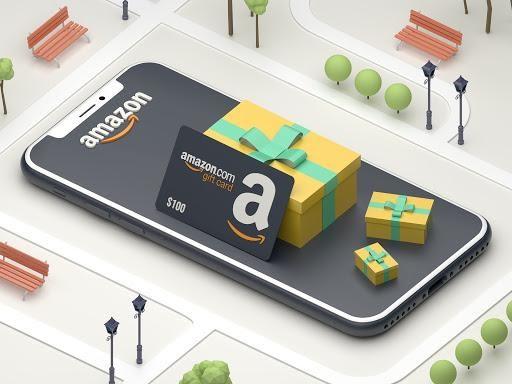 ¿Cómo vender en Amazon?